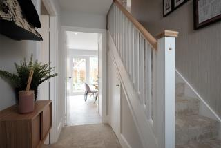 DownstairsHall53195