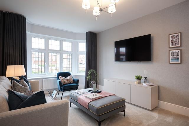Livingroom-53194