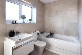Bathroom-53086