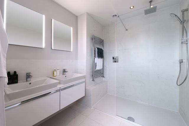 Bathroom-53298
