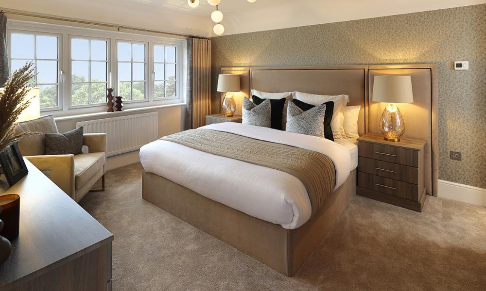 Bedroom-53297