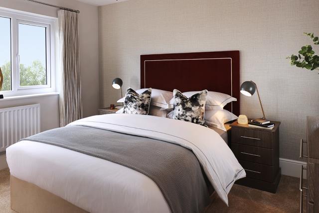 Bedroom-53303