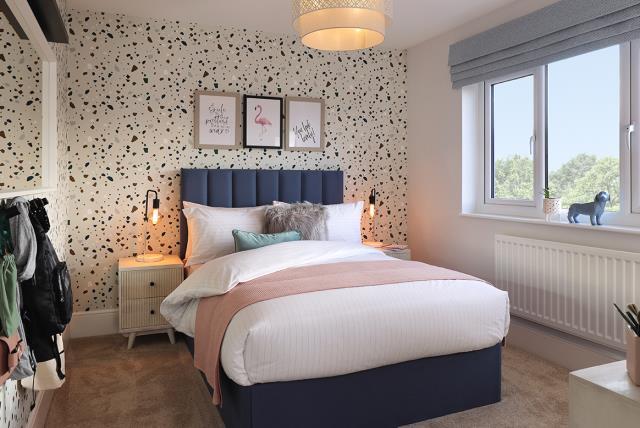 Bedroom-53304