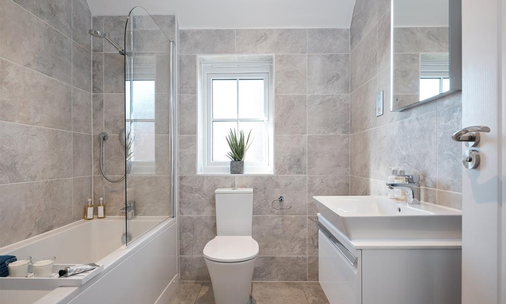 Bathroom-53188