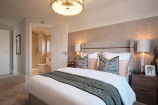 Bedroom-53180