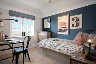 Bedroom-53181