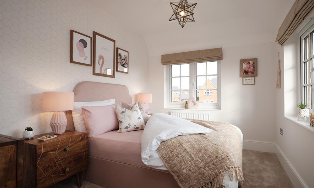 Bedroom-53182