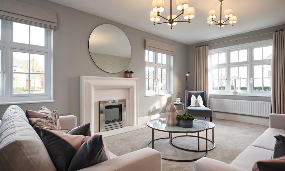 Livingroom-53179