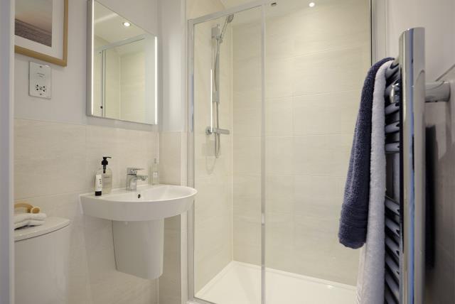 Bathroom-53048