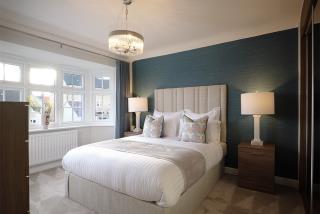 Bedroom-53046