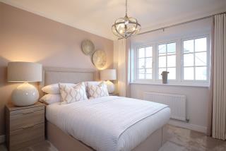 Bedroom-53047