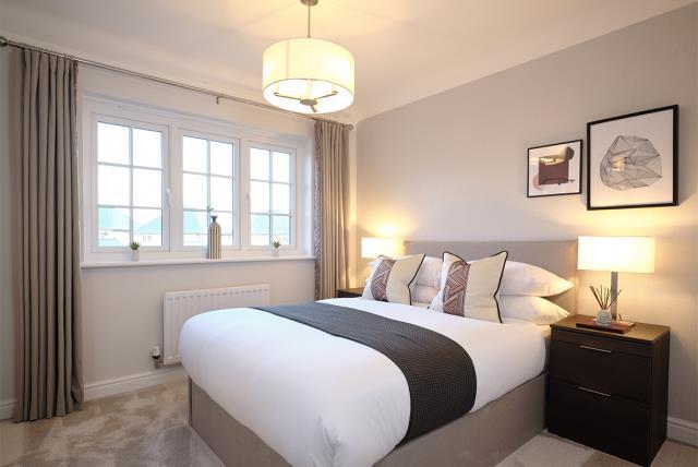 Bedroom-53050