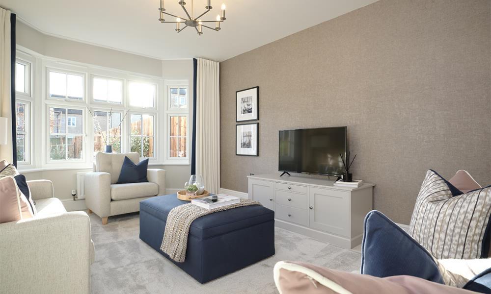 Livingroom-53045