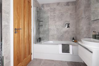 Bathroom-53323