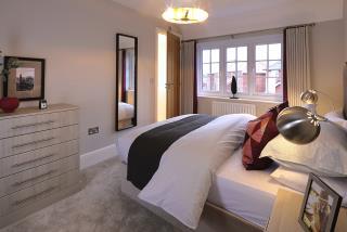 Bedroom-53321