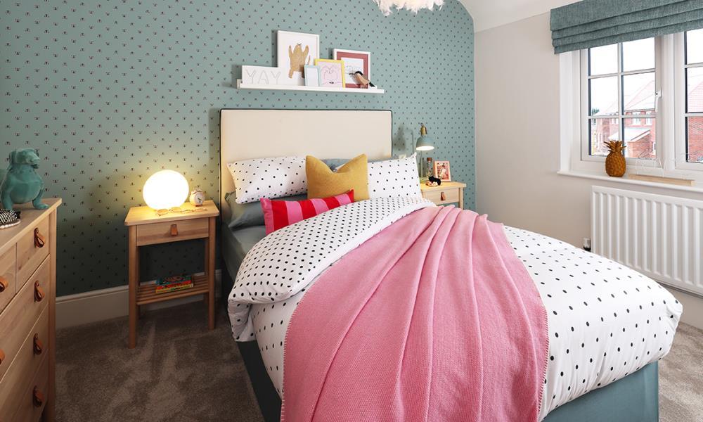 Bedroom-53322
