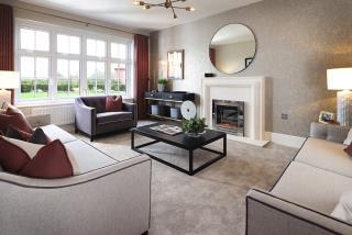 Livingroom-53316