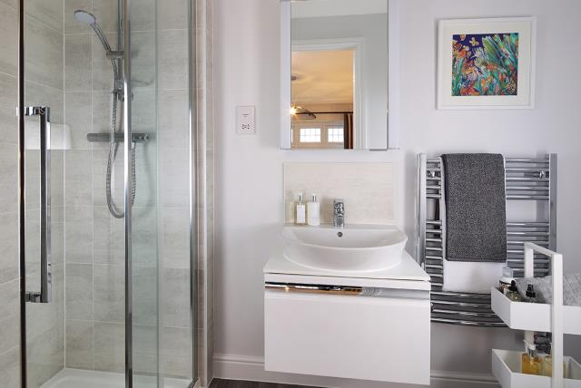Bathroom-53232