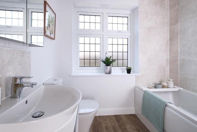 Bathroom-53233