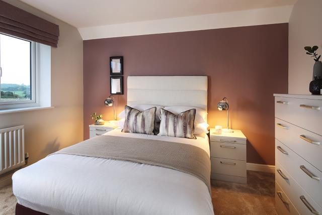 Bedroom-53234