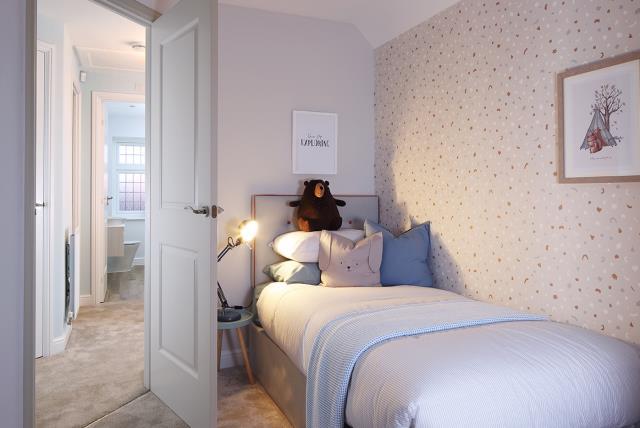 Bedroom-53235