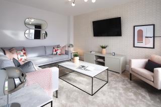 Livingroom-53230