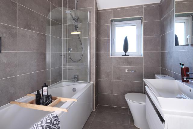 Bathroom-53266