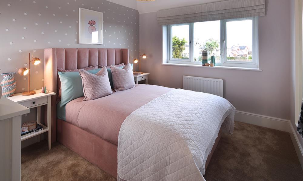 Bedroom-53163