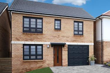 images.redrow.co.uk-abode-1104-25481