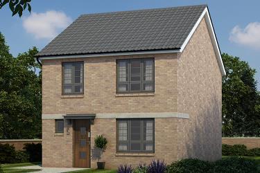Abode-1150-brick