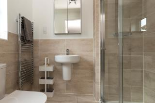 TheMulberries-Ardleigh-Bathroom-41103