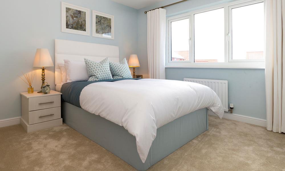 TheMulberries-Ardleigh-Bedroom-41100