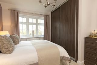 TheMulberries-Ardleigh-Bedroom-41102