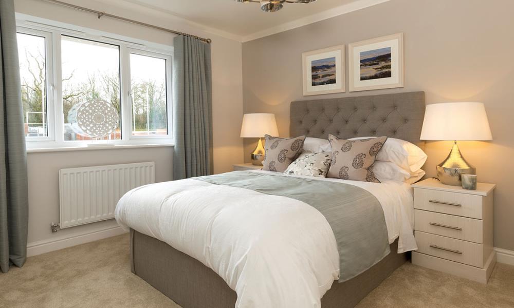 TheMulberries-Ardleigh-Bedroom-41478