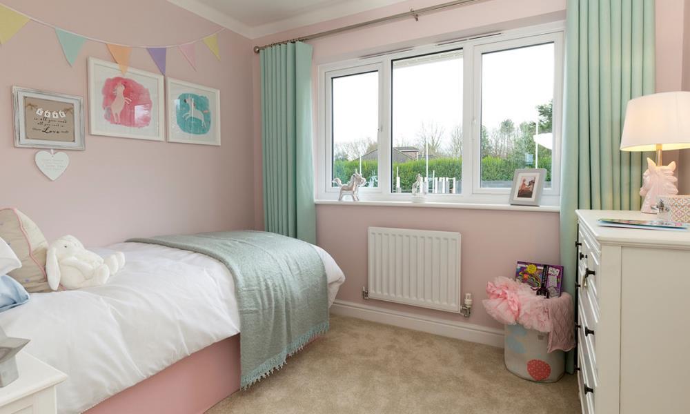 TheMulberries-Ardleigh-Bedroom-41479