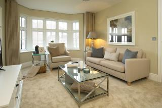TheMulberries-Ardleigh-Living-41471