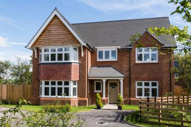 Birch-House--26265