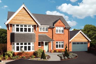 images.redrow.co.uk-heritagepark-balmoral-20970