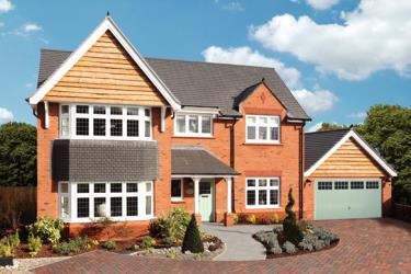 images.redrow.co.uk-lancaster-balmoral-21103