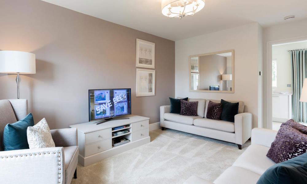 Cadogan-Grand-lounge-32741