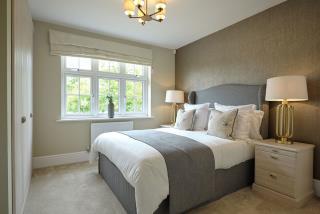 Hadleigh---bedroom---47362