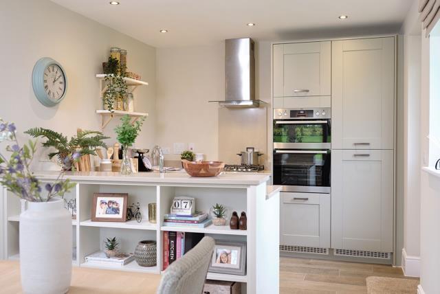 Hadleigh---kitchen---dining---47360