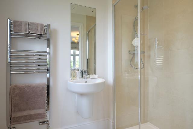 Hadleigh---shower---47363
