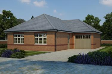 images.redrow.co.uk-hadleigh-otters-otterystmary-cgi