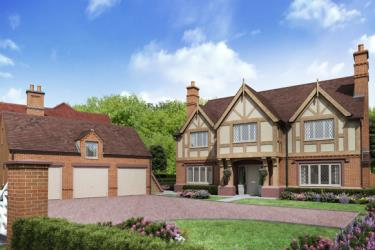 images.redrow.co.uk-strettongreen-cheshire-highclere