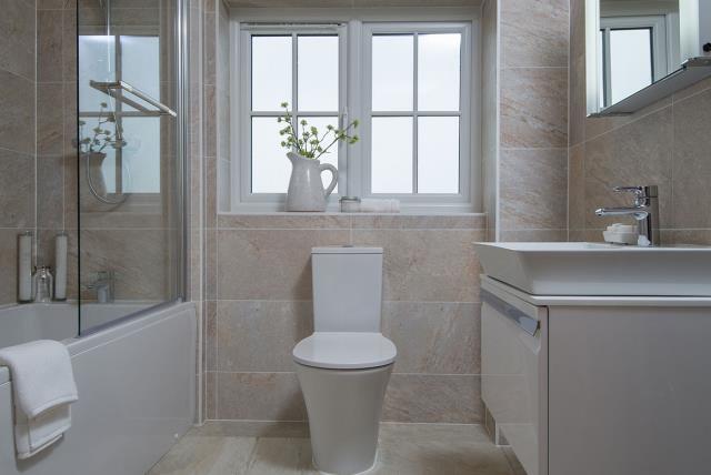 Balmoral-Bathroom-40389