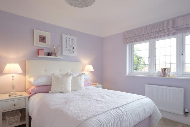 Balmoral-Bedroom-44142