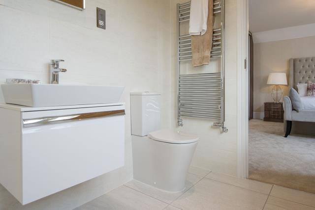 Balmoral-En-suite-40397