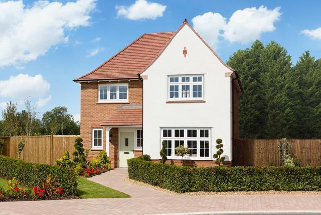 Cambridge-exterior-brick render-35948