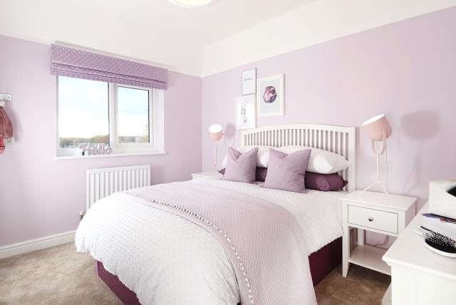 Cambridge-Bedroom-46138